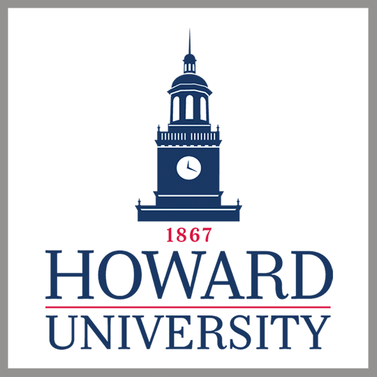 Howard University product placement top 100 Brands in 2018 movies Concave Brand Tracking