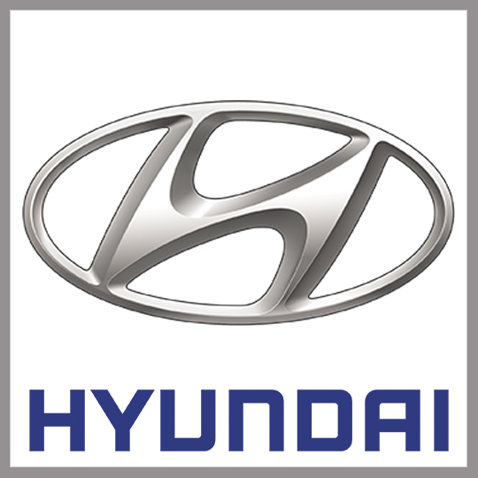hyundai product placement top 100 Brands in 2019 movies Concave Brand Tracking