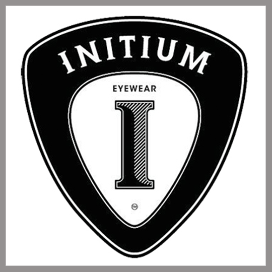 initium product placement top 100 Brands in 2019 movies Concave Brand Tracking