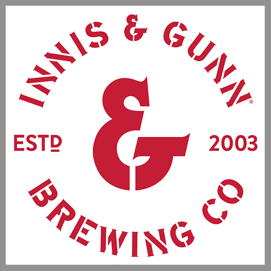innis & gunn product placement top 100 Brands in 2019 movies Concave Brand Tracking