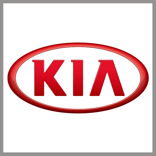 kia product placement top 100 Brands in 2019 movies Concave Brand Tracking
