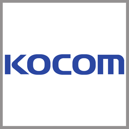 kocom product placement top 100 Brands in 2019 movies Concave Brand Tracking