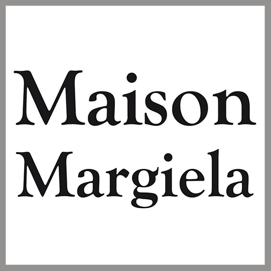 maison margiela product placement top 100 Brands in 2019 movies Concave Brand Tracking