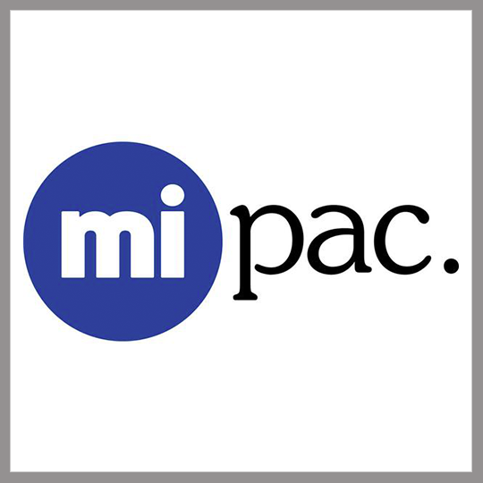 mi-pac product placement top 100 Brands in 2019 movies Concave Brand Tracking