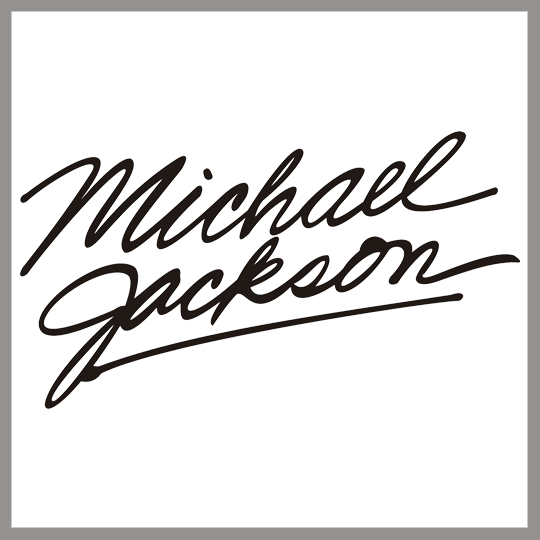 michael jackson product placement top 100 Brands in 2019 movies Concave Brand Tracking