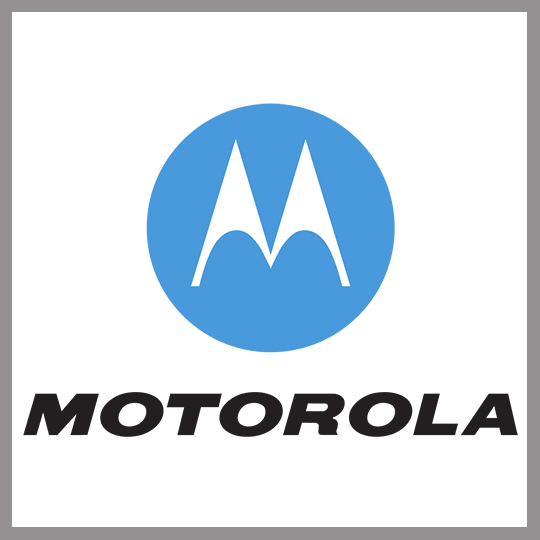 motorola product placement top 100 Brands in 2019 movies Concave Brand Tracking