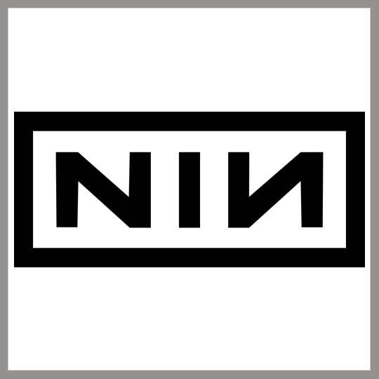 Nine Inch Nails product placement top 100 Brands in 2019 movies Concave Brand Tracking