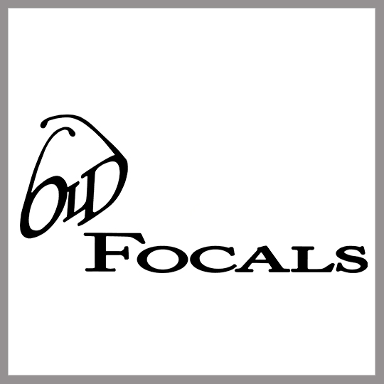 old focals product placement top 100 Brands in 2019 movies Concave Brand Tracking