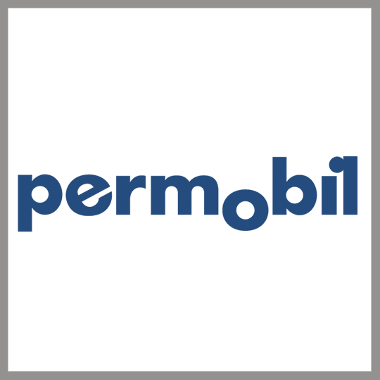 permobil product placement top 100 Brands in 2019 movies Concave Brand Tracking