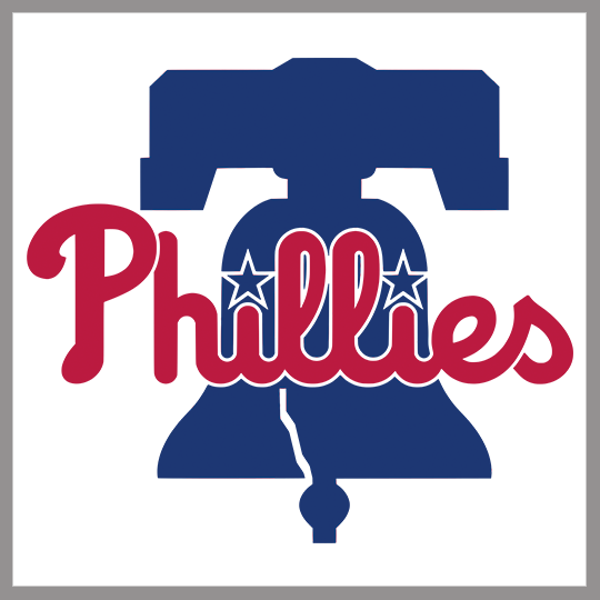 philadelphia phillies product placement top 100 Brands in 2019 movies Concave Brand Tracking