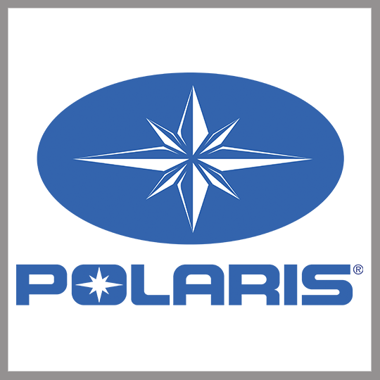polaris product placement top 100 Brands in 2019 movies Concave Brand Tracking