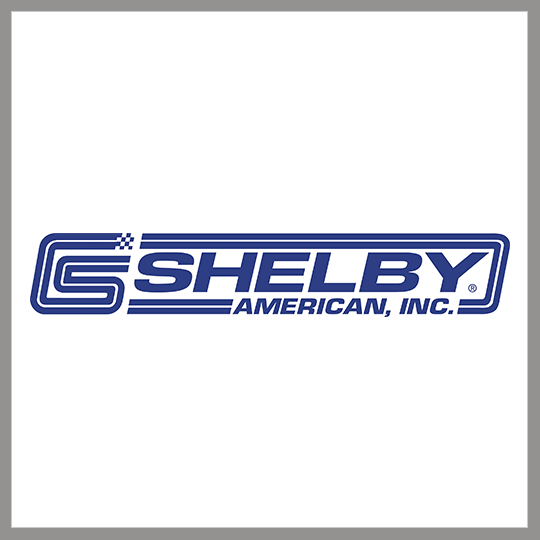 shelby american product placement top 100 Brands in 2019 movies Concave Brand Tracking