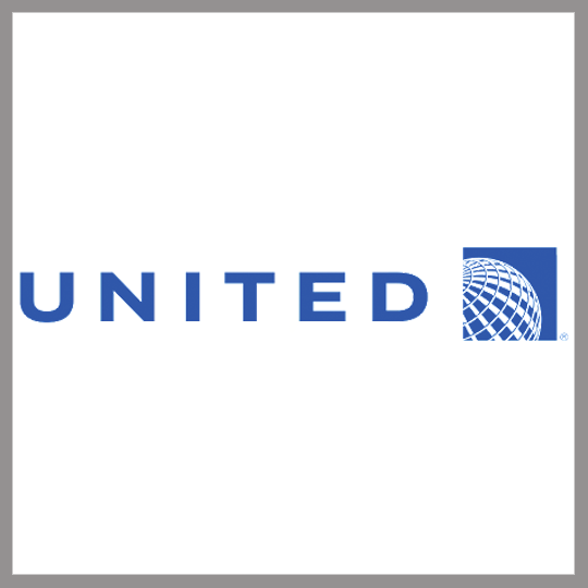 united airlines product placement top 100 Brands in 2019 movies Concave Brand Tracking