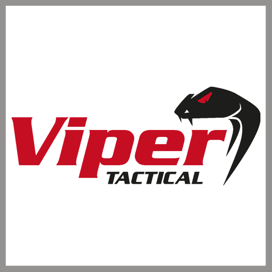 viper product placement top 100 Brands in 2019 movies Concave Brand Tracking