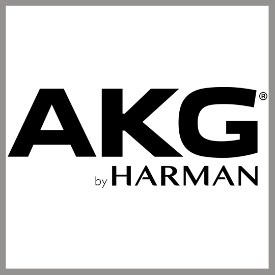 AKG product placement top 100 Brands in 2020 movies Concave Brand Tracking