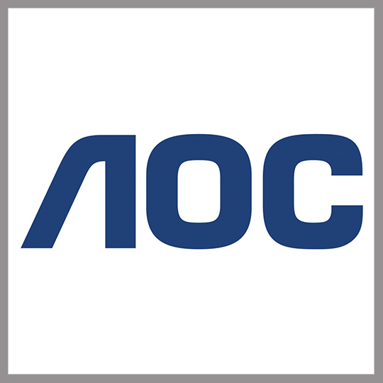AOC product placement top 100 Brands in 2020 movies Concave Brand Tracking