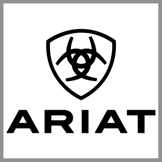 Ariat product placement top 100 Brands in 2020 movies Concave Brand Tracking