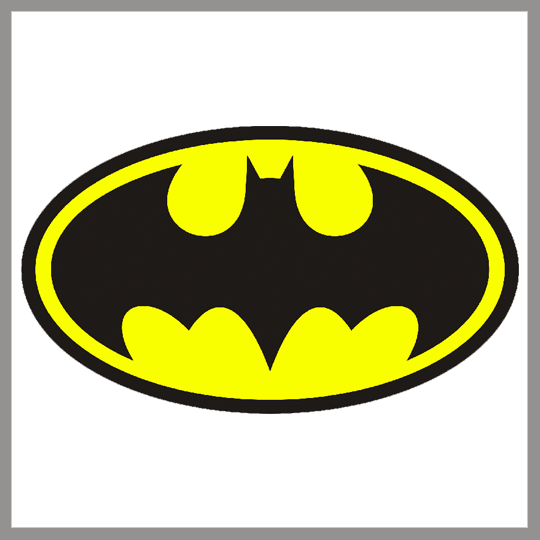 Batman product placement top 100 Brands in 2020 movies Concave Brand Tracking