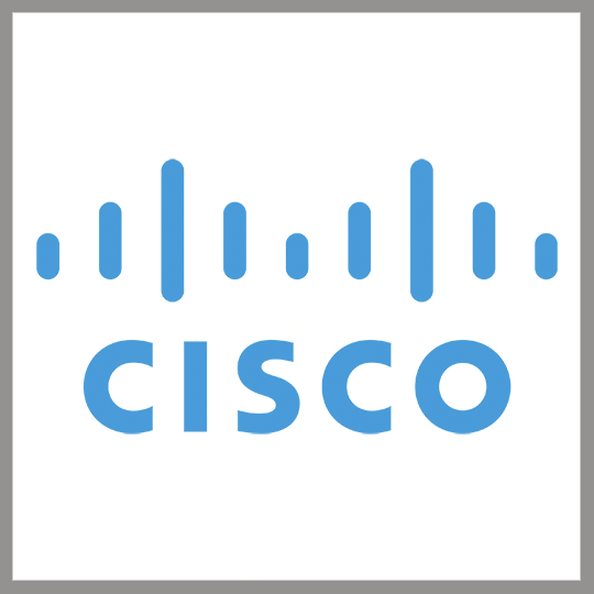 Cisco product placement top 100 Brands in 2020 movies Concave Brand Tracking