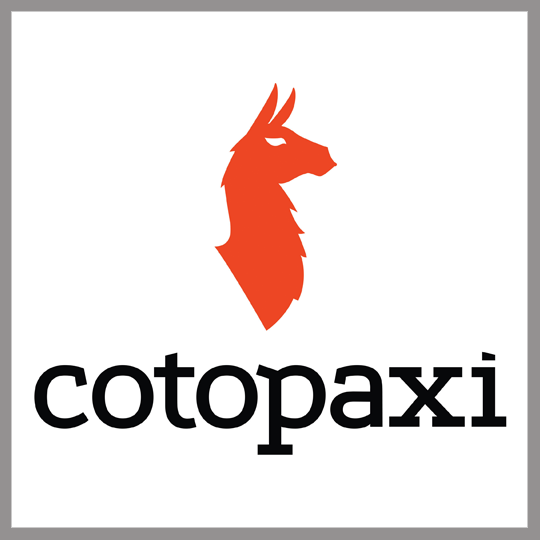Cotopaxi product placement top 100 Brands in 2020 movies Concave Brand Tracking