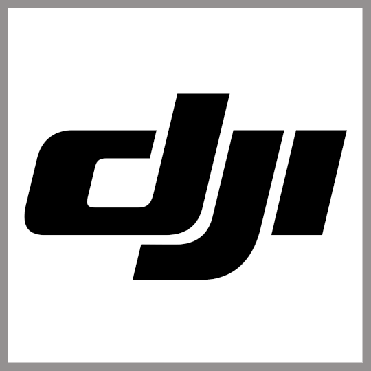 DJI drone product placement top 100 Brands in 2020 movies Concave Brand Tracking