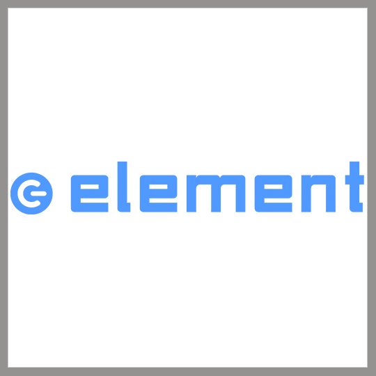 Element product placement top 100 Brands in 2020 movies Concave Brand Tracking