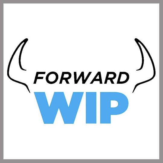 Forward WIP product placement top 100 Brands in 2020 movies Concave Brand Tracking