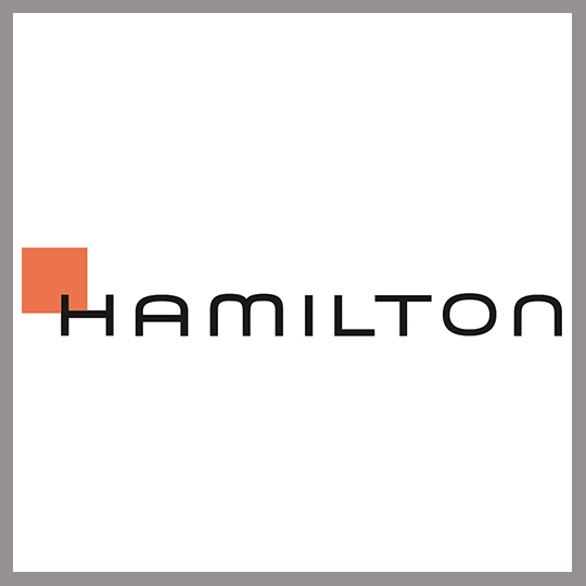 Hamilton watch product placement top 100 Brands in 2020 movies Concave Brand Tracking