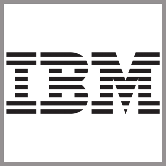 IBM product placement top 100 Brands in 2020 movies Concave Brand Tracking
