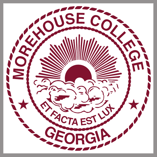 Morehouse College product placement top 100 Brands in 2020 movies Concave Brand Tracking