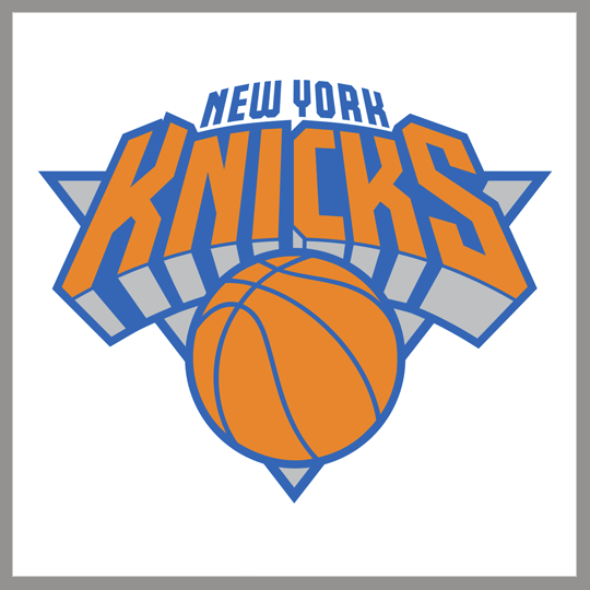 New York Knicks product placement top 100 Brands in 2020 movies Concave Brand Tracking