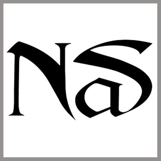 Nas product placement top 100 Brands in 2020 movies Concave Brand Tracking