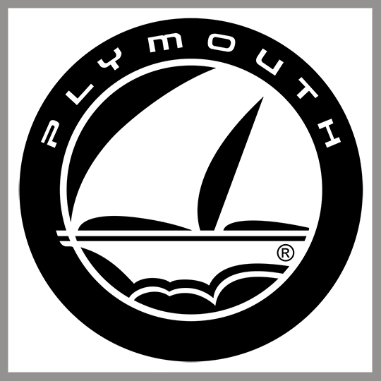 Plymouth product placement top 100 Brands in 2020 movies Concave Brand Tracking