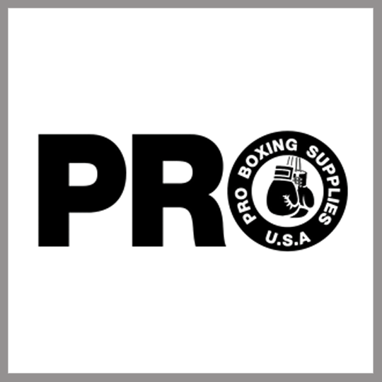 PRO boxing product placement top 100 Brands in 2020 movies Concave Brand Tracking