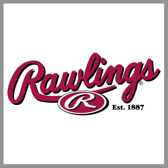 Rawlings product placement top 100 Brands in 2020 movies Concave Brand Tracking