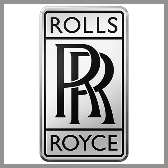 Rolls-Royce product placement top 100 Brands in 2020 movies Concave Brand Tracking