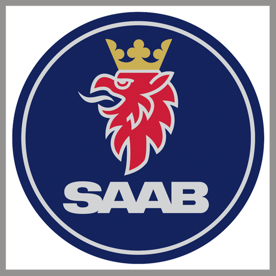 Saab product placement top 100 Brands in 2020 movies Concave Brand Tracking