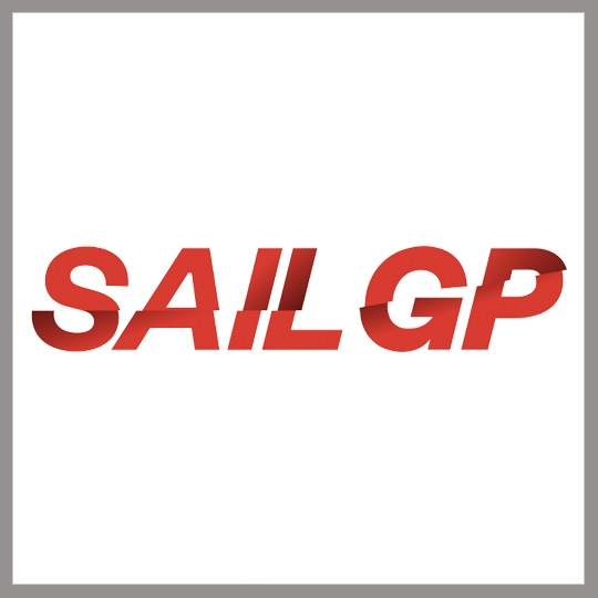 SailGP Sail GP product placement top 100 Brands in 2020 movies Concave Brand Tracking