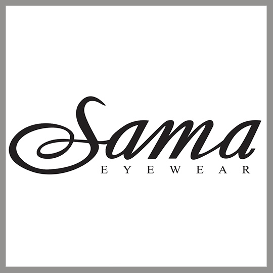 Sama product placement top 100 Brands in 2020 movies Concave Brand Tracking