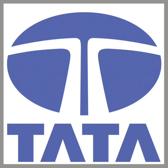Tata product placement top 100 Brands in 2020 movies Concave Brand Tracking
