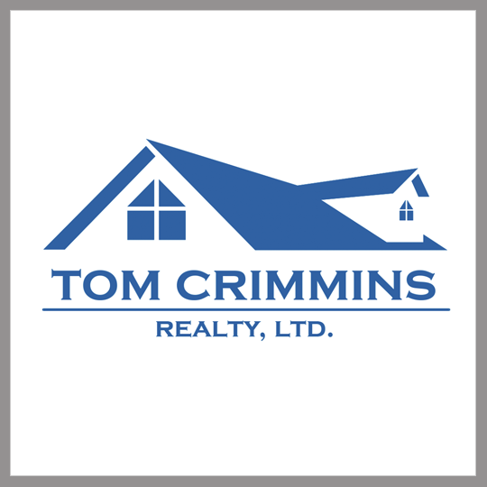 Tom Crimmins Realty product placement top 100 Brands in 2020 movies Concave Brand Tracking