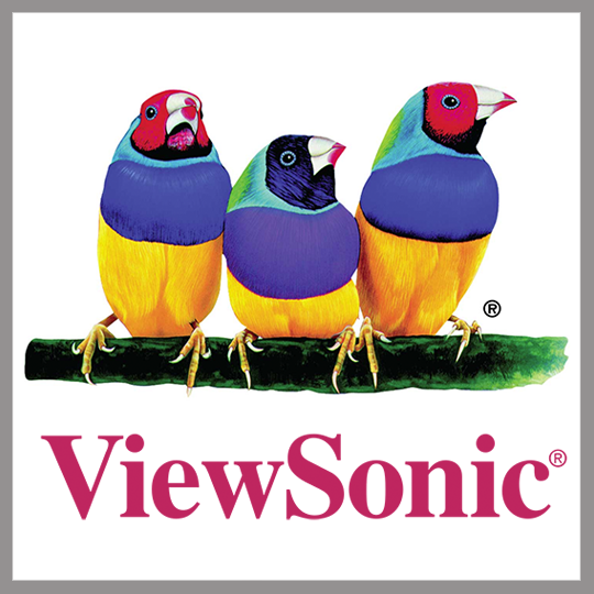 ViewSonic product placement top 100 Brands in 2020 movies Concave Brand Tracking