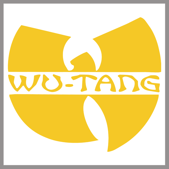 Wu-Tang Clan product placement top 100 Brands in 2020 movies Concave Brand Tracking