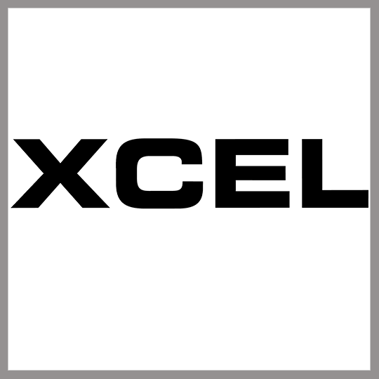 Xcel wetsuits product placement top 100 Brands in 2020 movies Concave Brand Tracking