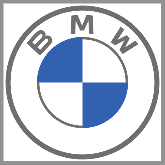BMW product placement top 100 Brands in 2020 movies Concave Brand Tracking