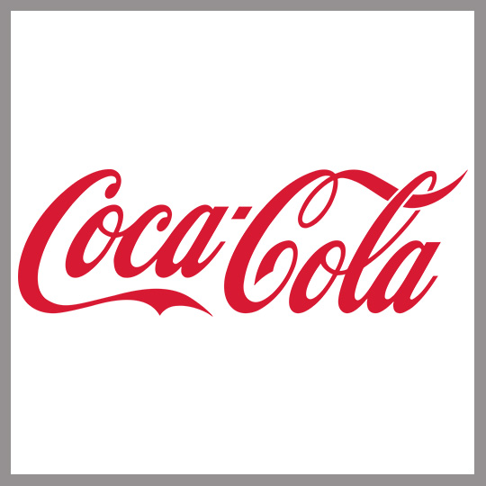 Coca-Cola product placement top 100 Brands in 2020 movies Concave Brand Tracking