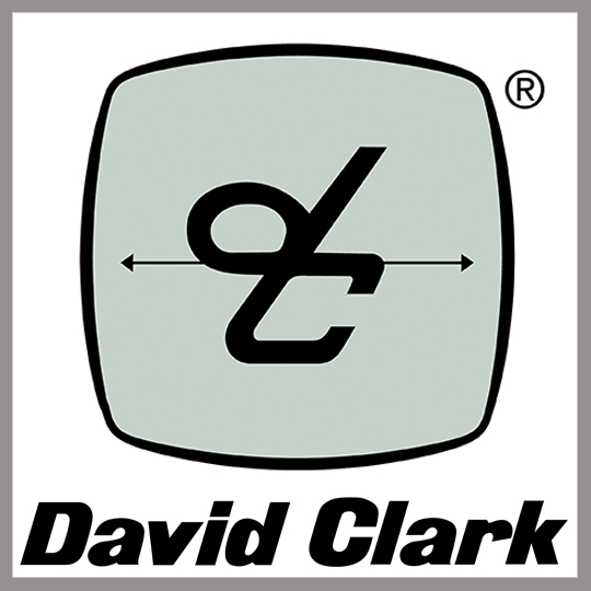 David Clark product placement top 100 Brands in 2020 movies Concave Brand Tracking