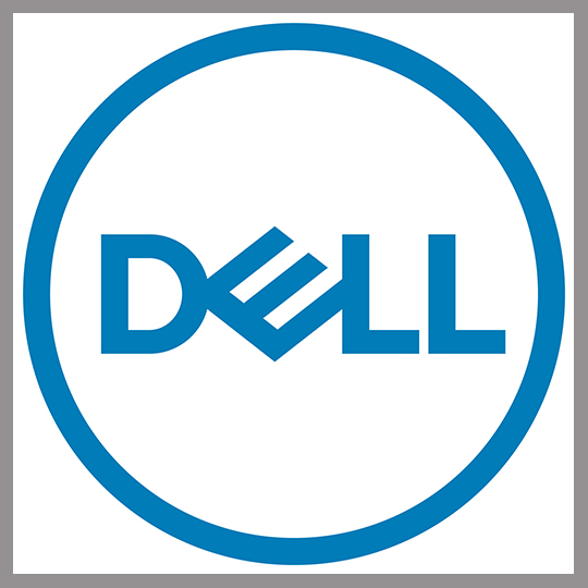 Dell product placement top 100 Brands in 2017 movies Concave Brand Tracking