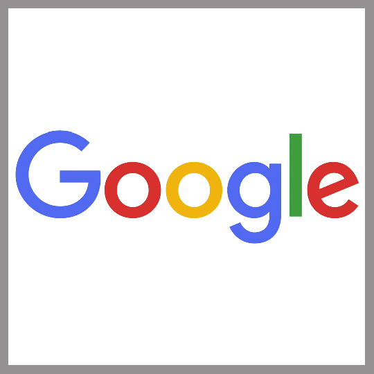 Google product placement top 100 Brands in 2020 movies Concave Brand Tracking