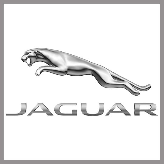 Jaguar product placement top 100 Brands in 2020 movies Concave Brand Tracking